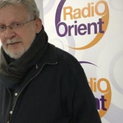 VOTRE RENDEZ-VOUS AVEC POLITIS : DENIS SIEFFERT, 22 novembre 2018