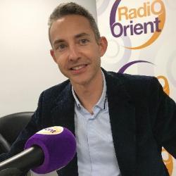 Ian Brossat invité de PLURIEL
