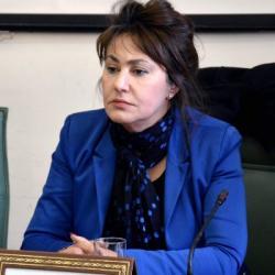 Leila Hamrouni était l'invitée de Rencontre