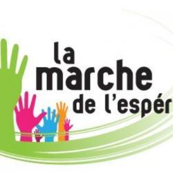 AUTISME : La marche de l'Espérance samedi à 14 h