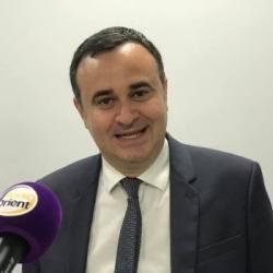 Erwan Davoux était l'invité de PLURIEL