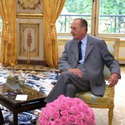 Emission spéciale Jacques Chirac (26 septembre 2019)