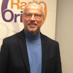 """PLURIEL Avec Monsieur :Franck Margain, Conseiller régional """"Les..."""