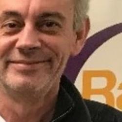 LA CHRONIQUE D'ARNAUD BENEDETTI REDACTEUR EN CHEF DE NOTRE...