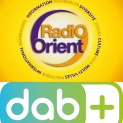 RADIO ORIENT SPORT