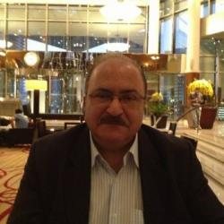 LIKAATS:Le Premier ministre désigné Saad Hariri s'est rendu au...