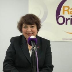 8 mars : Fadila Mehal, Fondatrice des « Marianne de la diversité...