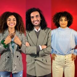 The Voice 10 - découvrez les Talents des Battles du 10 avril ALYAH...