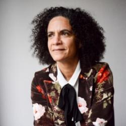 Sophie ELIZEON, déléguée interministérielle à la lutte contre le...