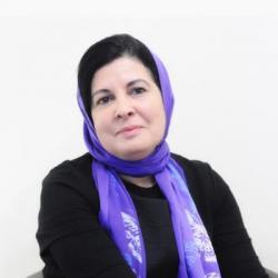3e PARTIE : ASMA LAMRABET, ESSAYISTE ET ISLAMOLOGUE, INVITÉE DE...