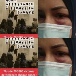 ET SI ON EN PARLAIT?La France se donne t-elle les moyens de faire...