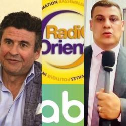 ET SI ON EN PARLAIT? ELECTIONS  LEGISLATIVES EN ALGERIE: ANALYSE ET...